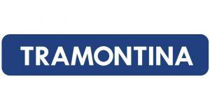 A História Da Tramontina: Mitos, Verdades e Lições Da Empresa