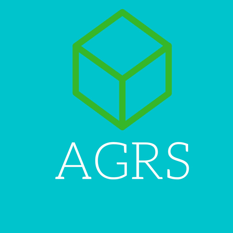 Página Inicial | AgênciaRS
