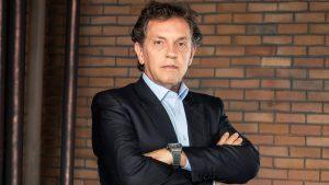 João Appolinário: História De Vida e Fortuna. Saiba Tudo!