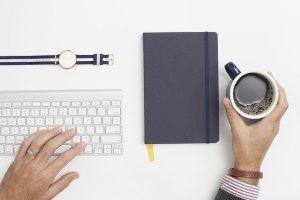 Como Trabalhar Em Casa? 6 Formas Lucrativas e Simples