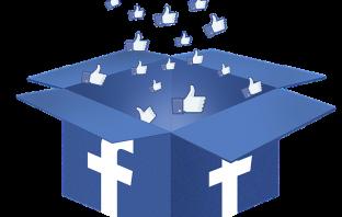 A História Do Facebook: Como Mark Zuckerberg Criou Seu Império?