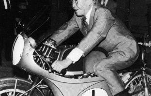 História Do Dono Da Honda: Saiba Tudo Sobre Soichiro Honda