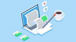 Como Ganhar Dinheiro Com Blog? Guia Completo Para Começar