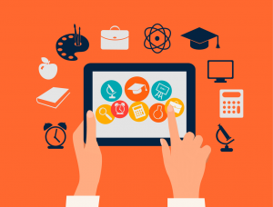Como Criar Um Produto Digital? 5 Passos Para Lançar o Seu Infoproduto