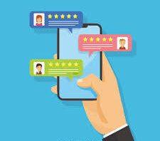 O Que É Links Patrocinados? Veja Como Usá-los No Seu Negócio