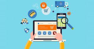 Jornada Do Consumidor: O Que É? Como Usá-la No Seu Negócio?
