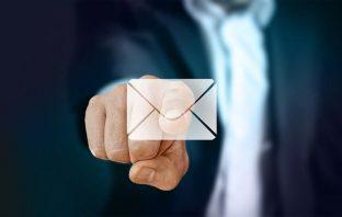 Como Fazer Um E-mail Marketing Eficiente: Passo a Passo Completo