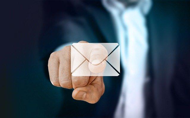Como Fazer Um E-mail Marketing Eficiente