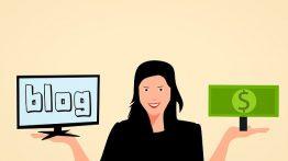 Copywriting: 6 Técnicas Para Aumentar As Suas Vendas Hoje Mesmo
