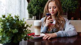 Como Ganhar Dinheiro Com Celular? 8 Formas Lucrativas