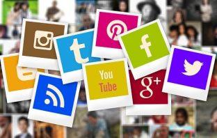 Profissional Social Media: Quem É? O Que Faz? Quanto Ganha?