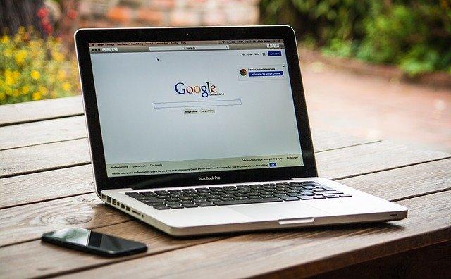 Otimização De Sites Seo: Entenda o que é?