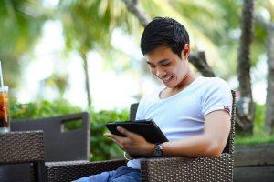 Empreendedorismo Digital: O Que É? 6 Benefícios Reais e Incríveis