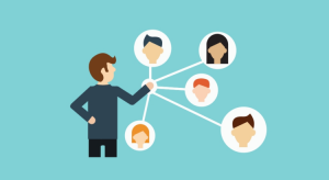 Marketing De Relacionamento: O Que É? Entenda Como Usá-lo