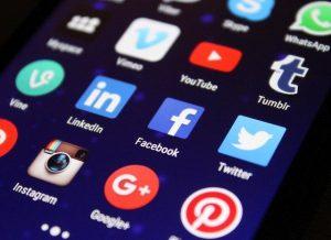 Quantos Brasileiros Usam Redes Sociais? Dados Atualizados!