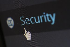 Vírus No Facebook: As Principais Ameaças e Como Eliminá-las