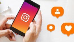 Como Ganhar Seguidores No Instagram? 4 Técnicas Comprovadas!
