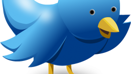 Como Surgiu o Twitter Conheça a História Completa Da Rede Social
