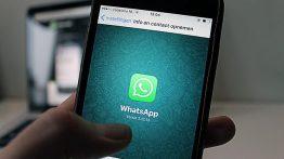 Como Fazer Propaganda Pelo Whatsapp: Um Guia Para Empreendedores
