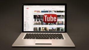 Como Ganhar Dinheiro Com YouTube? Guia Completo!