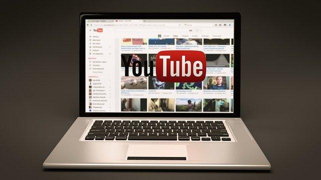 Como Ganhar Dinheiro Com Youtube?