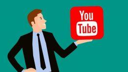 Como Ser Youtuber? Os Segredos Para Viver De Youtube
