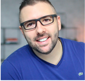 Quem É Alex Vargas? É Confiável? Conheça Tudo Sobre o Empresário!