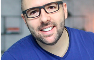 Curso Método Resultado Alex Vargas É Bom Mesmo? Vale a Pena?