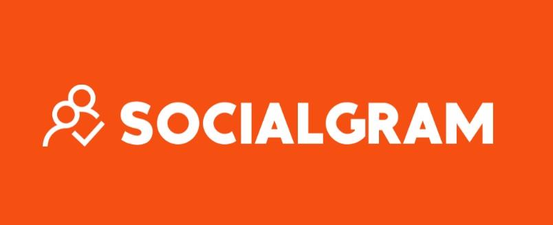 agenciagram download gratis