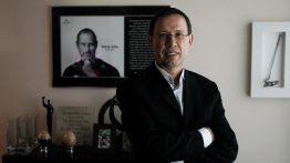 Carlos Wizard Martins: História, Fortuna, Empresas e Muito Mais!