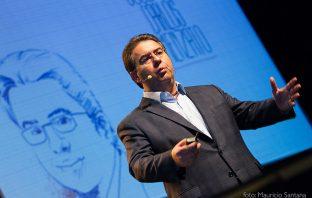 José Carlos Semenzato: Conheça Sua História e Suas Empresas