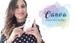 Curso Canva Para Negócios Da Renata Massa É Bom Mesmo? Descubra!