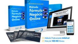 Fórmula Negócio Online Vale a Pena Ainda? Avaliação Atualizada (2021)