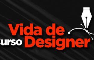 Curso Vida De Designer Do Diego Brandão É Bom Mesmo? Vale a Pena?