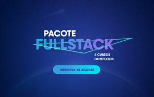 Pacote Full-Stack Danki Code É Bom Mesmo? Vale a Pena? [2021]