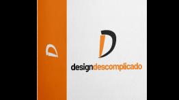 Comunidade Design Descomplicado É Bom Mesmo? Análise Completa!