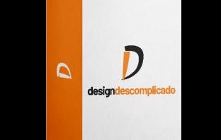 Comunidade Design Descomplicado É Bom Mesmo?【Resenha】