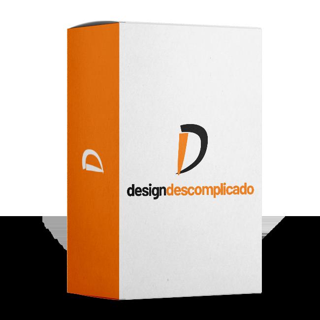 Comunidade Design Descomplicado