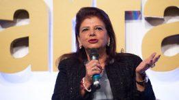 Luiza Trajano Fortuna, História: Saiba Tudo Sobre a Empresária!