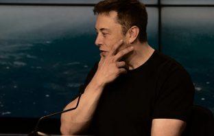 Elon Musk História, Fortuna, Empresas: Saiba Tudo Sobre Ele!