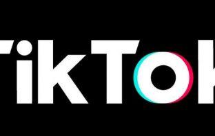 Comprar Seguidores Tiktok: A Forma Mais Segura e Barata! [2021]