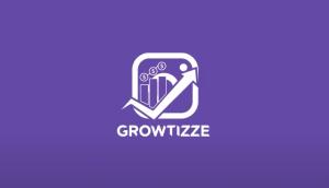 Growtizze É Confiável? Funciona Mesmo? Avaliação Completa [2021]