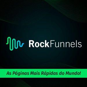 RockFunnels É Bom Mesmo? Vale a Pena? Avaliação Completa [2021]