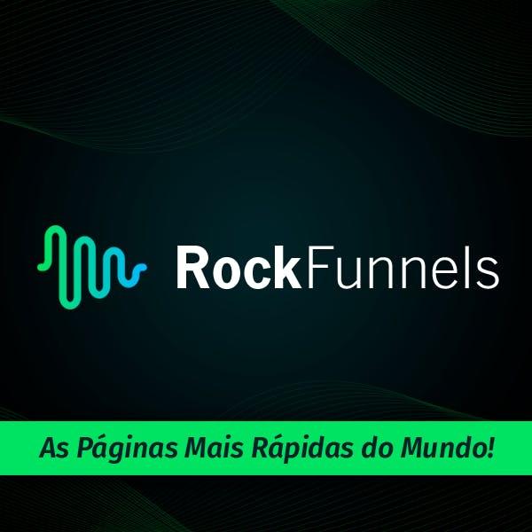 RockFunnels