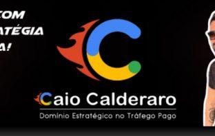 Curso GPA Domínio Estratégico Do Caio Calderaro: Resenha Atualizada!