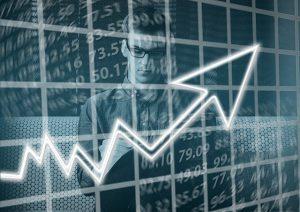 Quais As Marcas Mais Valiosas Do Mundo Em 2020? [Atualizado]
