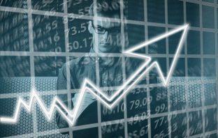 Quais As Marcas Mais Valiosas Do Mundo Em 2021? [Atualizado]