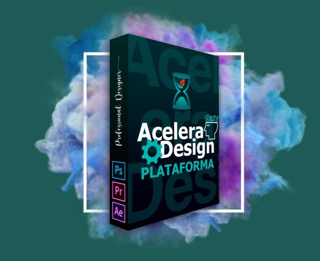 Acelera Design