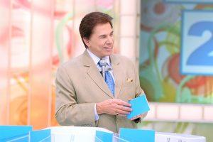A Fortuna De Silvio Santos: Conheça a História e o Patrimônio Dele