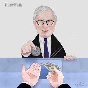 Os Maiores Investidores Do Mundo: Quem São? Como Chegaram Lá?